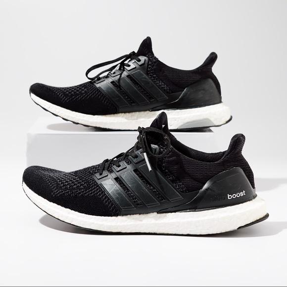 adidas ultra boost size 12